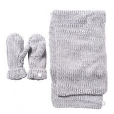 Scarf + Gloves adidas Originals AY9042