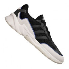 Adidas 20-20 FX M FU6704 shoes