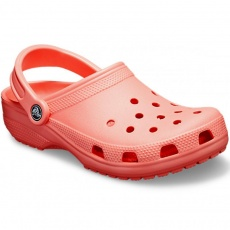 Crocs Classic dirty pink 10001 682