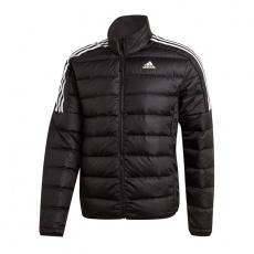 Jacket adidas Essentials Down M