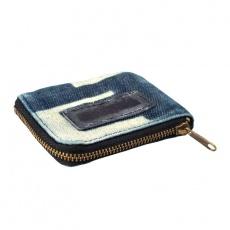 Eastpak L6 Single Wallet EK781714