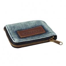Eastpak L6 Single Wallet EK781716