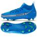 Phantom GT Academy DF FG / MG Jr CW6694 400 football shoes