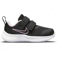 Star Runner 3 (TDV) Jr shoes