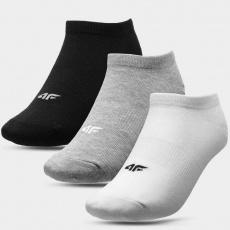4F Jr HJZ21-JSOM004 25S socks