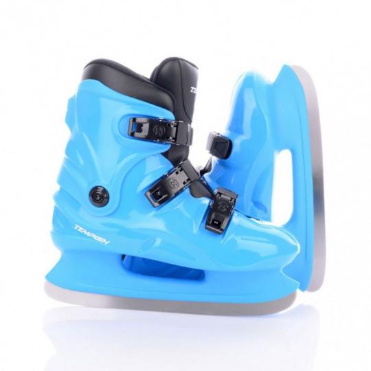 Tempish Rental R16 M ice hockey skates