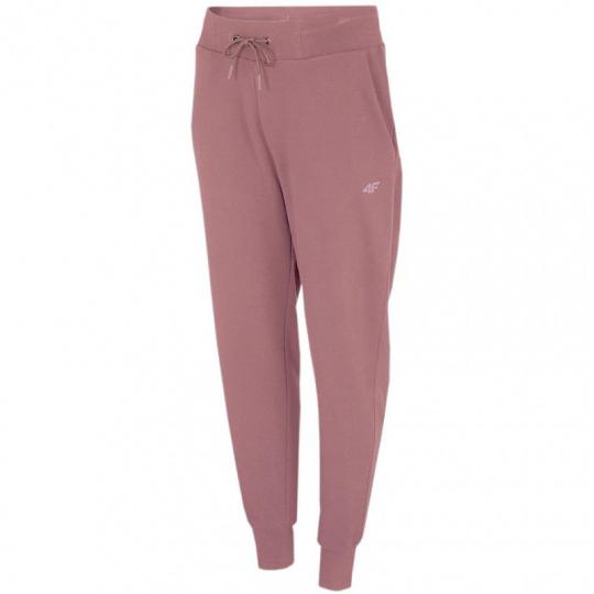 4F W NOSH4-SPDD350 56S pants