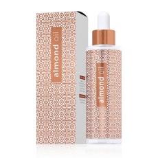Energy Almond Oil