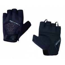 rukavice pánské CHIBA BIOXCELL SUPER FLY černé