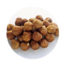lískové ořechy Lifefood BIO RAW 500 g