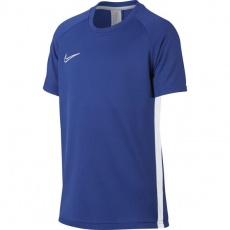 B Dry Academy SS Junior AO0739-480 football jersey