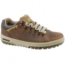 Caterpillar Apa M P711584 shoes