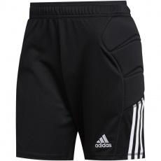 Adidas Tierro Goalkeeper Shorts M FT1454 goalkeeper shorts