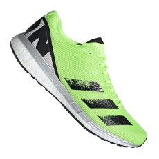 Adidas adizero Boston 8 M EG7894 shoes