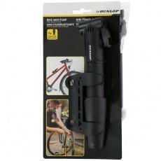 mini bicycle pump