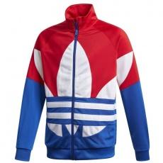 Adidas Originals BIG TREFOIL TT Junior GD2706 sweatshirt