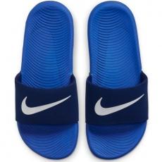 Nike Kawa Jr 819 352 404 slides
