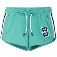 4F Jr HJL21-JSKDD001A 47S shorts