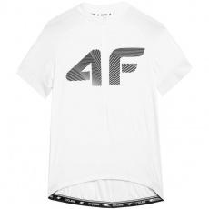 Cycling shirt 4F M H4L21 RKM001 10S