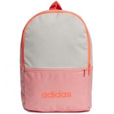 Adidas Classic Jr FM6752 backpack