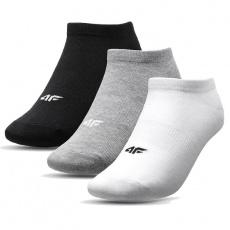 4F HJL21-JSOM006 25M socks