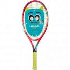 Tennis racket Novak 23 Jr