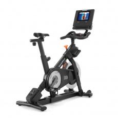 Spining bike Nordictrack Commercial S10i
