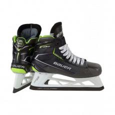 Bauer Pro '21 Sr M goalie skates
