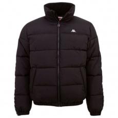 Jacket Jaro M 310017 19-4006