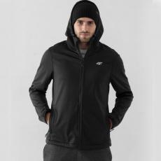 4F M NOSH4-SFM350 20S softshell jacket