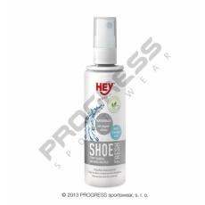 deodorant do obuvi Hey sport Shoe Fresh 100ml