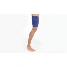 Rucanor thigh welt