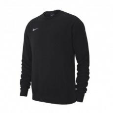 Nike Crew Y Team Club 19 JR AJ1545-010 sweatshirt