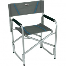 High Peak Cadiz 44129 folding chair