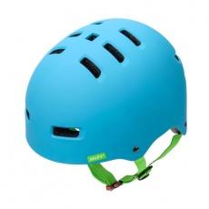 Bicycle helmet Meteor CM04 24942-24943