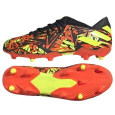 Adidas Nemeziz Messi.3 FG M FW7426 football boots