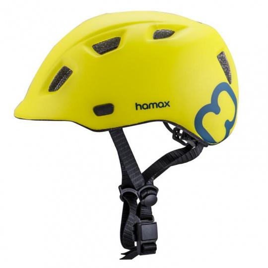Hamax Thundercap