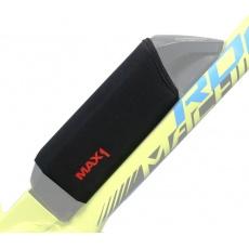 ochranný obal na baterii MAX1 STePS e6000