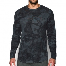 T-shirt Under Armor Sportstyle LS Graphic Tee M 1303706-005