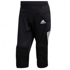 Brankářské kalhoty adidas Tierro GK FT1456