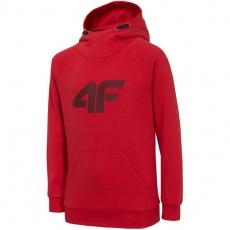 4F Jr HJZ20 JBLM002 62S sweatshirt