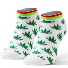 Sesto Senso 325684 socks