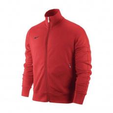 Authentic N98 Sweatshirt M