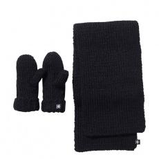 Scarf + gloves adidas Originals AY9041