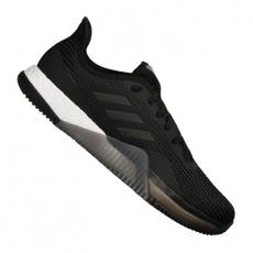 Adidas Crazy Train Elite M AC7658 shoes