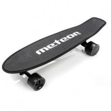 Meteor electric skateboard