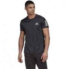 Adidas Own The Run Tee M FS9799 running T-shirt