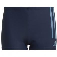 Adidas YB Swim Brief Jr GN5874