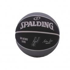 Basketball NBA Team San Antanio