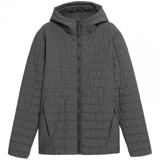 Jacket 4F M H4Z21-KUMP004 22M